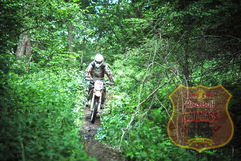Red Bull Romaniacs enduro tours romania
